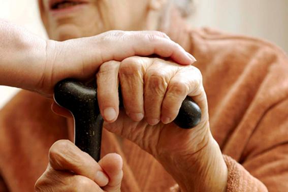Beneficio-assistencial-Deficiente-Fisicos