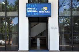 CampoGrande-INSS