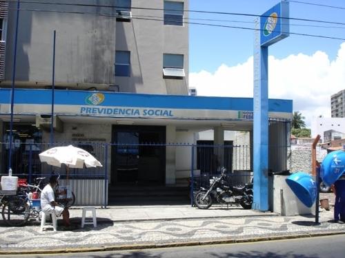 Feira-de-santana-INSS