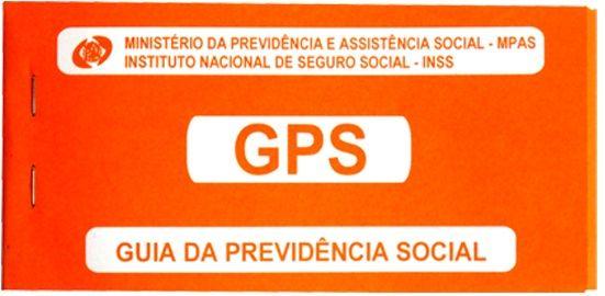 GPS-GUIA-DA-PREVIDENCIA-SOCIAL