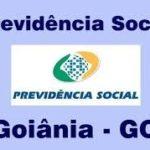 INSS-Goiânia-150x150