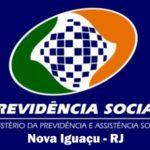 INSS-Novaiguaçu-150x150