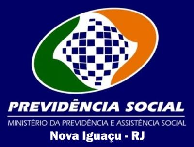 INSS-Novaiguaçu