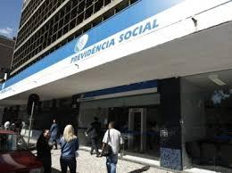 INSS-São-Luis