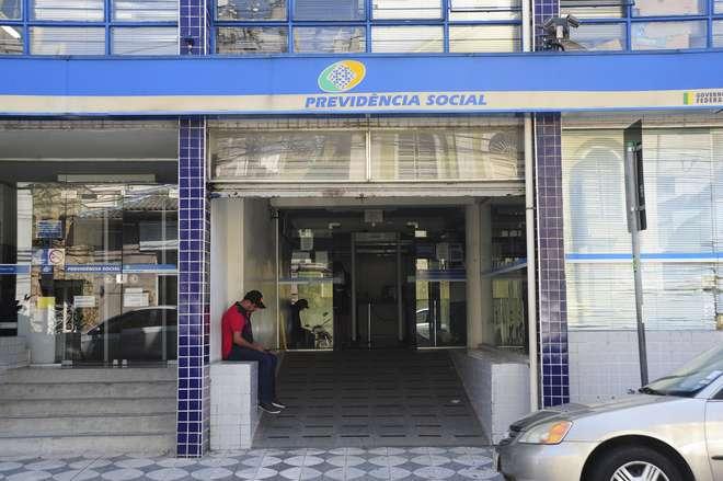 INSS-Sorocaba-