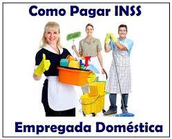 INSS-empregada-domestica