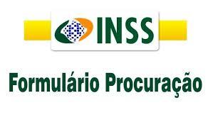INSS-formularios