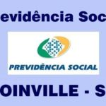 INSS-joinville-150x150