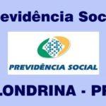 INSS-londrina-150x150