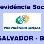 INSS-salvador-150x150