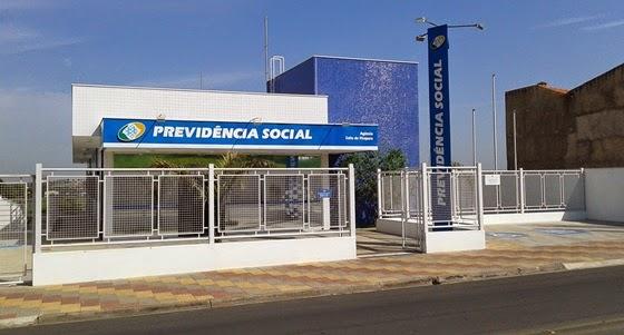 INSS-sorocaba