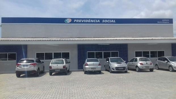São-Luis-INSS