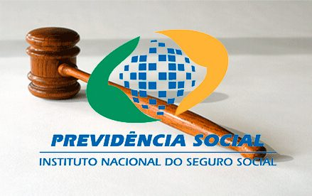 agencia-INSS