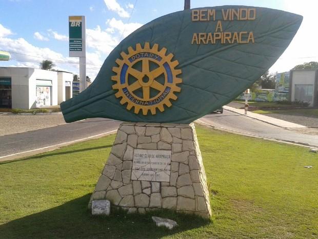 agencia-do-INSS-Arapiraca
