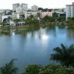 agencia-do-inss-da-cidade-de-sete-lagoas-150x150