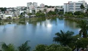 agencia-do-inss-da-cidade-de-sete-lagoas