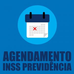 agendamento-inss-porto-alegre