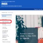 agendamento-pericia-INSS-150x150