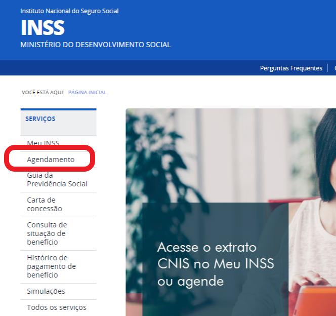 agendamento-pericia-INSS