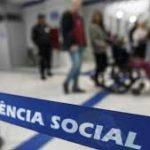 agendamento-previdencia-social-150x150