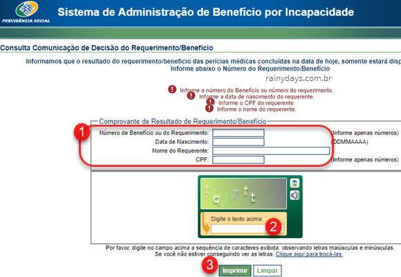 agendar-auxilio-doenca-INSS-pela-internet