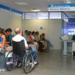 agendar-auxilio-doenca-pela-internet-150x150