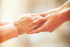 amparo-assistencial-ao-idoso