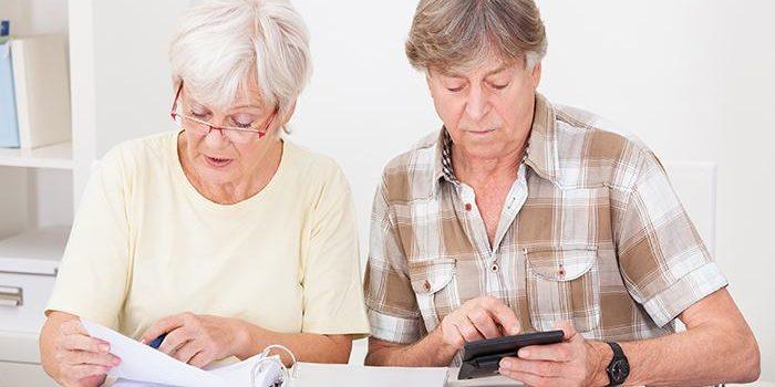 aposentadoria-com-valor-integral-INSS