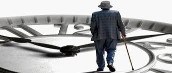 aposentadoria-compulsoria-inss