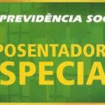 aposentadoria-especial-1-150x150