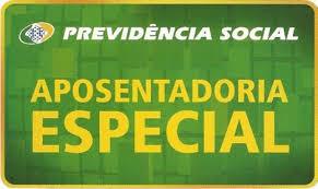 aposentadoria-especial-1
