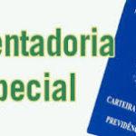 aposentadoria-especial-150x150