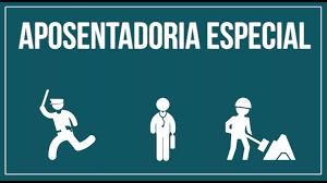 aposentadoria-especial-fator