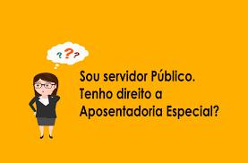 aposentadoria-especial-insalubridade-servidor-publico