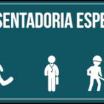 aposentadoria-inss-especial-150x150