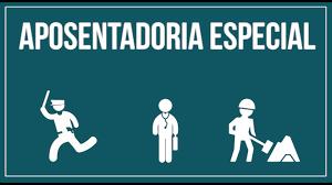 aposentadoria-inss-especial