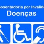 aposentadoria-invelidez-doencas-150x150