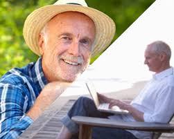 aposentadoria-mista-inss