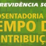 aposentadoria-por-contribuição-150x150