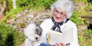aposentadoria-por-contribuição-inss-1