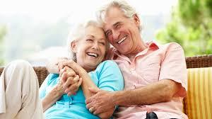 aposentadoria-por-idade-inss-1
