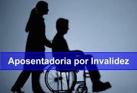 aposentadoria-por-invalide-inss