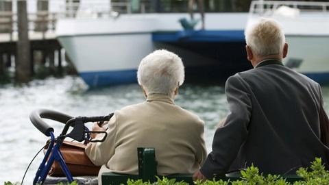 aposentadoria-por-invalidez-INSS