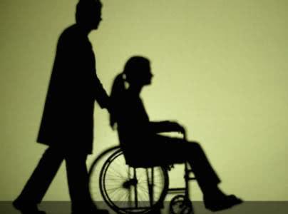 aposentadoria-por-invalidez-acidentaria