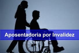 aposentadoria-por-invalidez-doencas