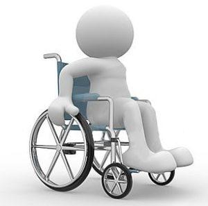 aposentadoria-por-invalidez-permanente-e-tempo-de-contribuicao