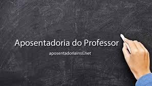aposentadoria-professores