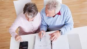 aposentadoria-proporcional-inss