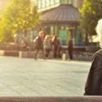 aumentar-valor-aposentadoria-150x150