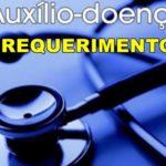 auxílio-doença-requerimento-como-solicitar-150x150